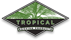 Tropical Roofing Products